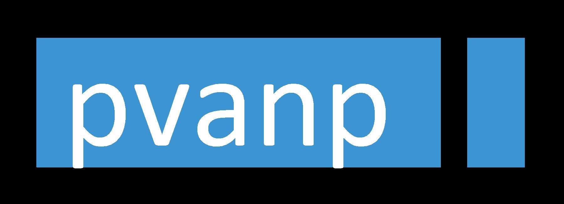 pvanp-inc-logo