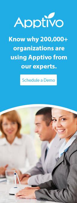 schedule demo