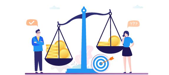 Apptivo is the Best Alternative to Salesboom CRM